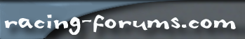 Racing Forums
